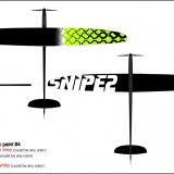 snipe2-electrik-paint-06